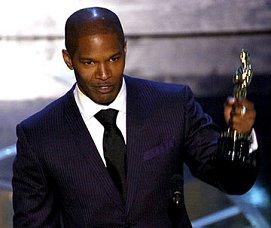 Best_Actor.jpg