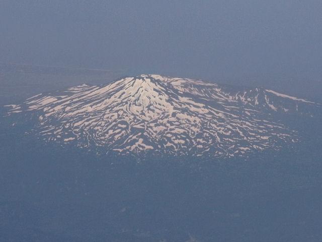鳥海山-R0012079