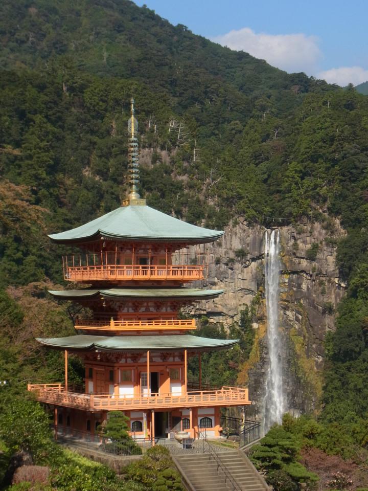 那智大滝-R0014955