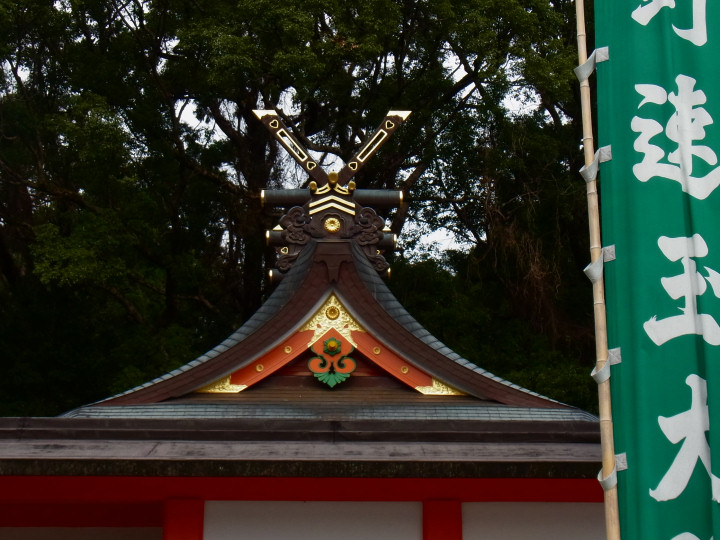 熊野速玉大社-R0015096