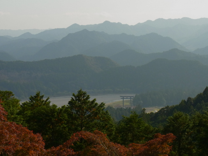 熊野本宮大社-R0015129