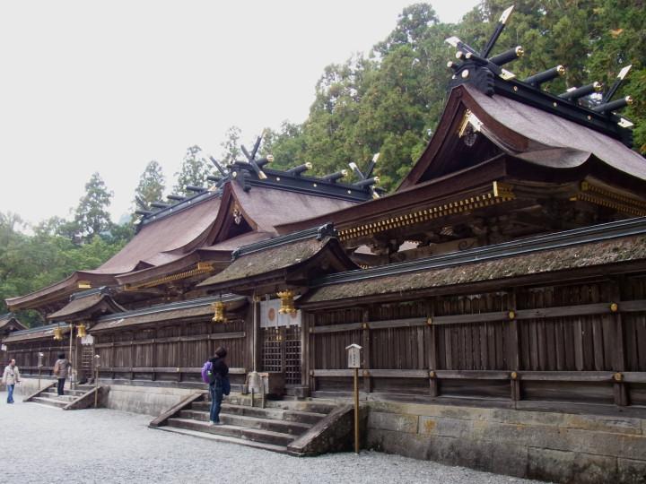 熊野本宮大社-R0015107