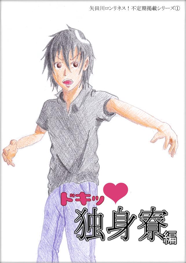 dokusin-hyoushi.jpg