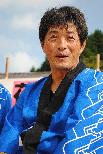kaikaishiki 1