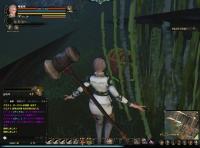 DragonsProphet_20141005_165916.jpg
