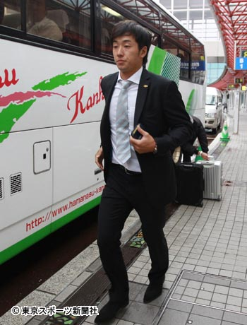 http://blog-imgs-55.fc2.com/y/a/k/yakudoufan/dvks2usi_1fp.jpg