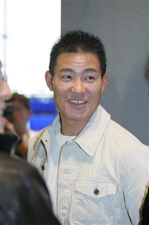 http://blog-imgs-55.fc2.com/y/a/k/yakudoufan/ex5ho4qo_fyf.jpg