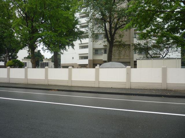 横須賀鎮守府・横須賀海軍工廠 230_R