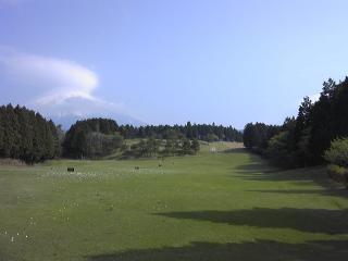 201205061