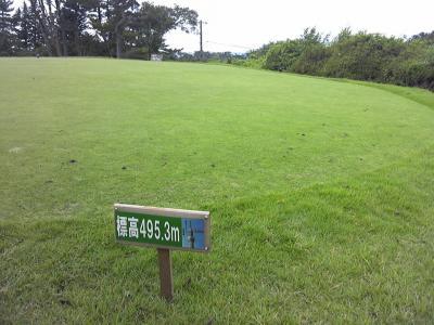 201207151