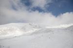 2013-12-29純白の星生山