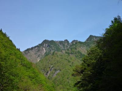 2012-05-13-022.jpg