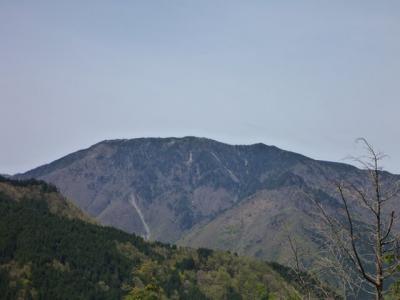 2012-05-13-048.jpg