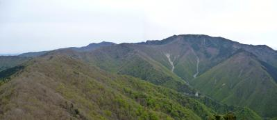2012-05-13-p3.jpg