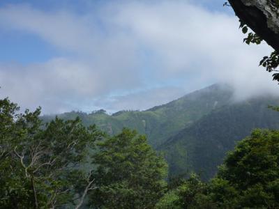 2012-07-08-019.jpg