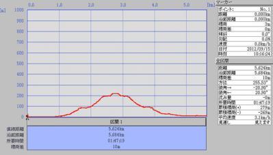 2012-09-15-030.jpg
