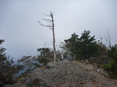 2012-10-21-085.jpg