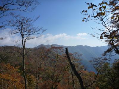 2012-10-21-096.jpg