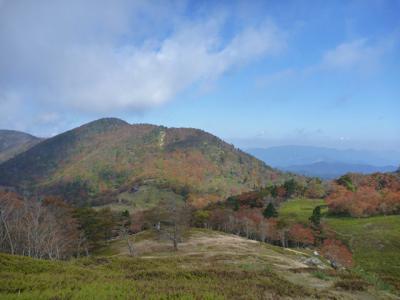 2012-10-21-119.jpg