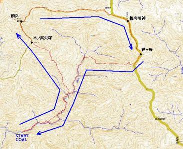 2012-10-21-193.jpg