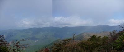 2012-10-21-p.jpg