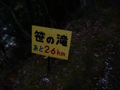 2012-11-02-003.jpg