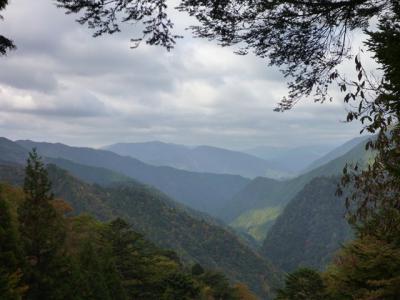2012-11-02-048.jpg