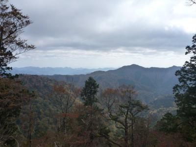 2012-11-02-077.jpg
