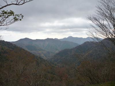 2012-11-02-089.jpg