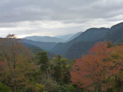 2012-11-02-213.jpg