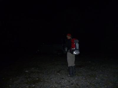 2012-11-02-240.jpg