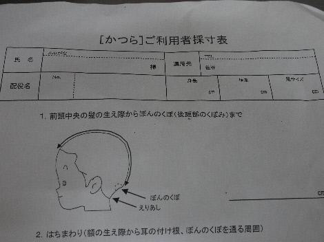P1020882(1).jpg