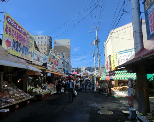 函館朝市①025_convert_20121006102454