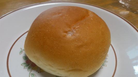 パン屋 フェアリー くりーむパン