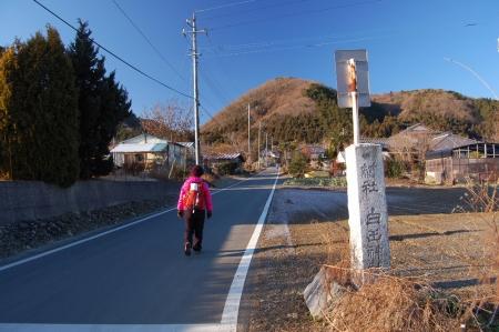2白山神社