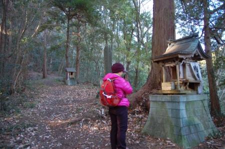 4白山神社