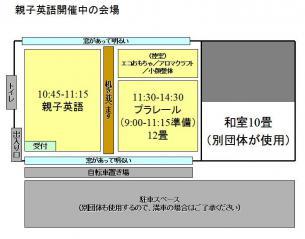 20121007_1.jpg