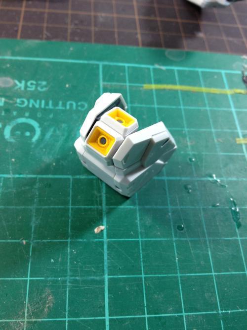 075_convert_20121216213342.jpg