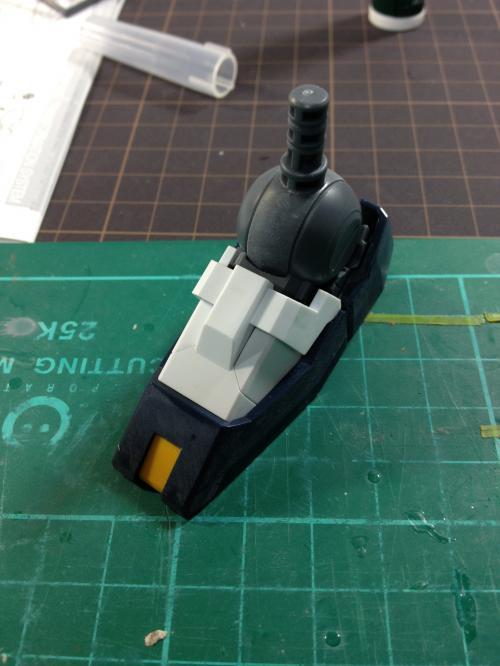 092_convert_20121216211102.jpg