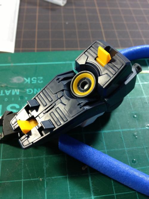 095_convert_20121216211215.jpg