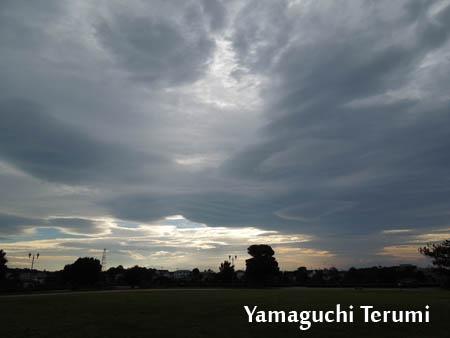 20120620_空