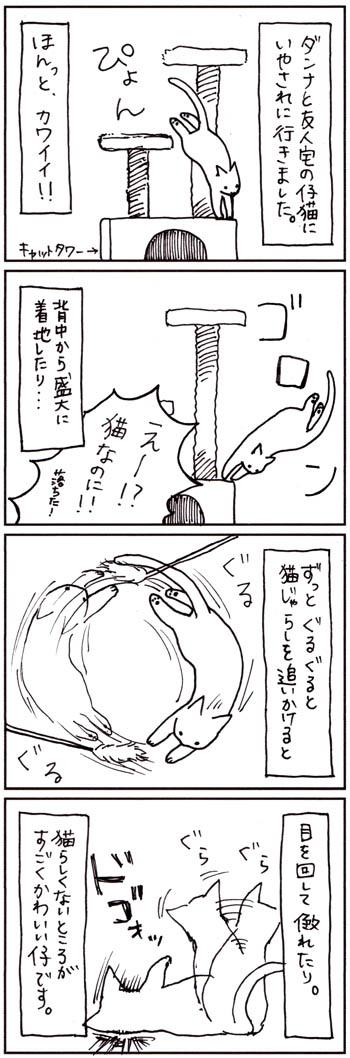 20120822.jpg
