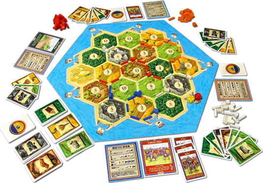 catan_mayfair-display.jpg