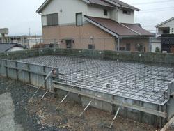 2013_09300023.jpg