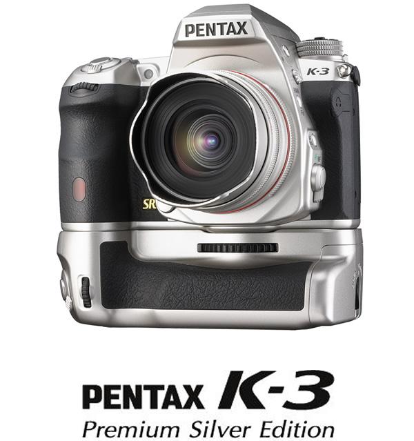 K-3_Silver.jpg