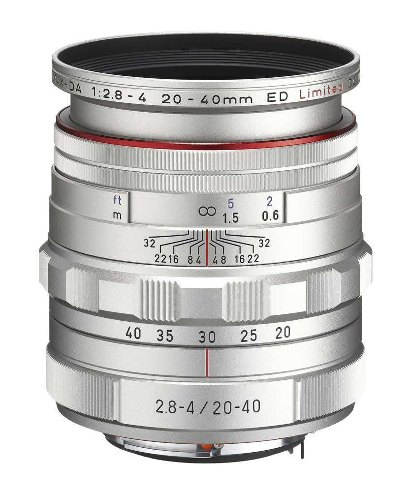 da20-40_silver.jpg