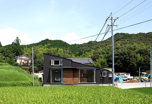 2012-07-21-5.jpg