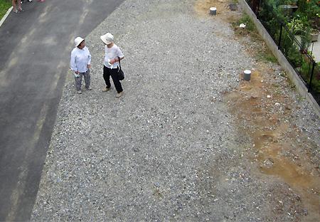 2012-07-23-2.jpg