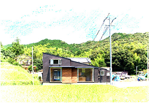 2012-07-23-7.jpg