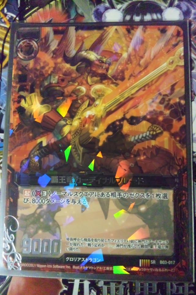DSC_0090 (2)